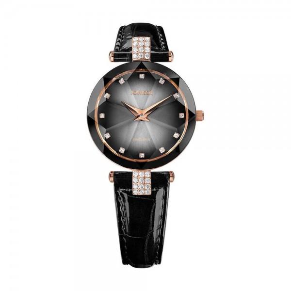 Часовник Jowissa J5.650.S