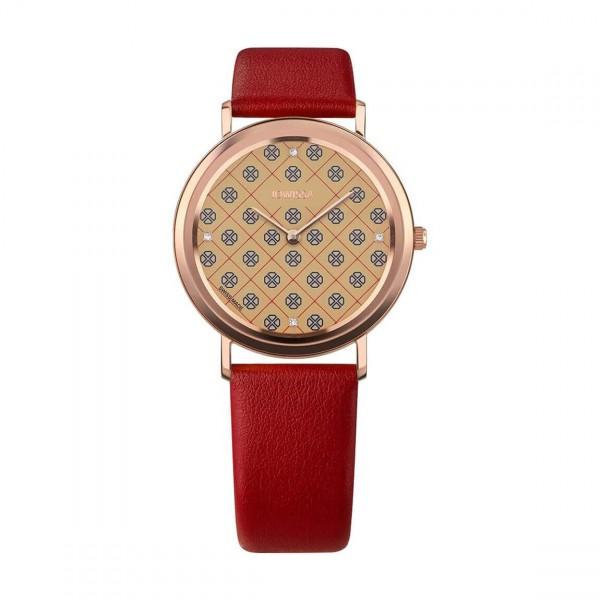 Часовник Jowissa J6.224.L