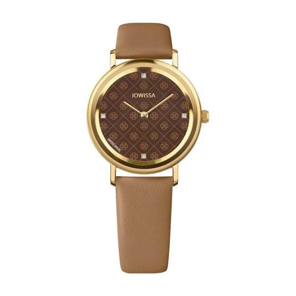 Часовник Jowissa J6.227.L