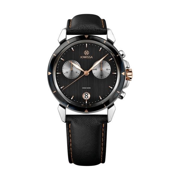 Часовник Jowissa J7.019.L