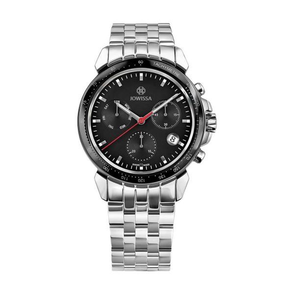 Часовник Jowissa J7.037.L