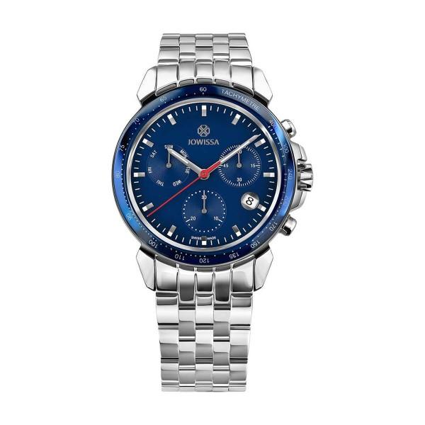 Часовник Jowissa J7.038.L