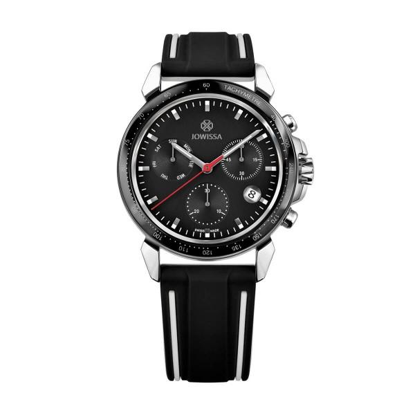 Часовник Jowissa J7.107.L