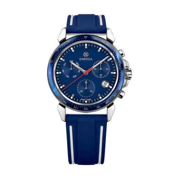 Часовник Jowissa J7.108.L