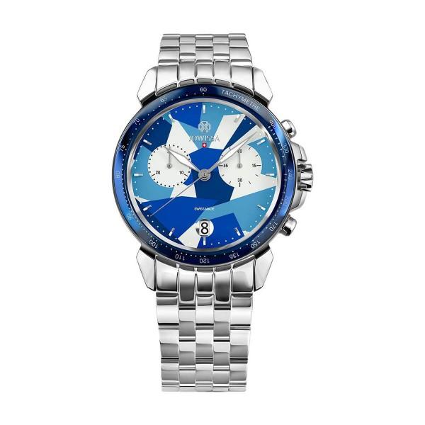 Часовник Jowissa J7.113.L