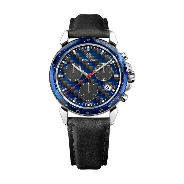Часовник Jowissa J7.116.L