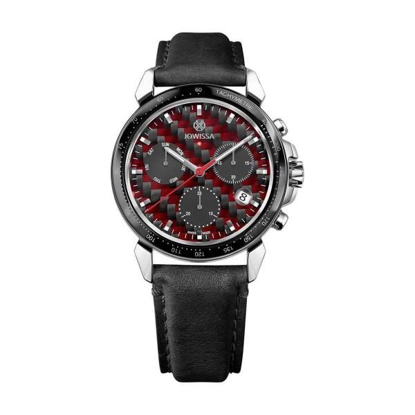 Часовник Jowissa J7.117.L