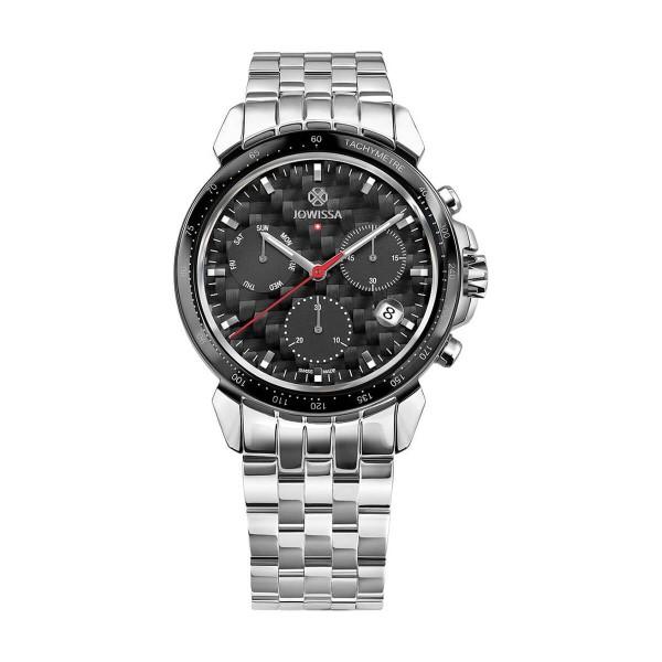 Часовник Jowissa J7.118.L