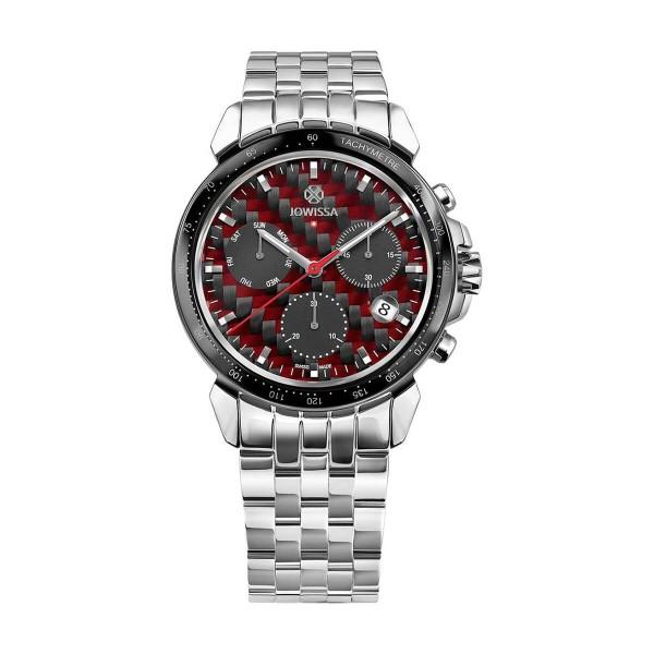 Часовник Jowissa J7.120.L