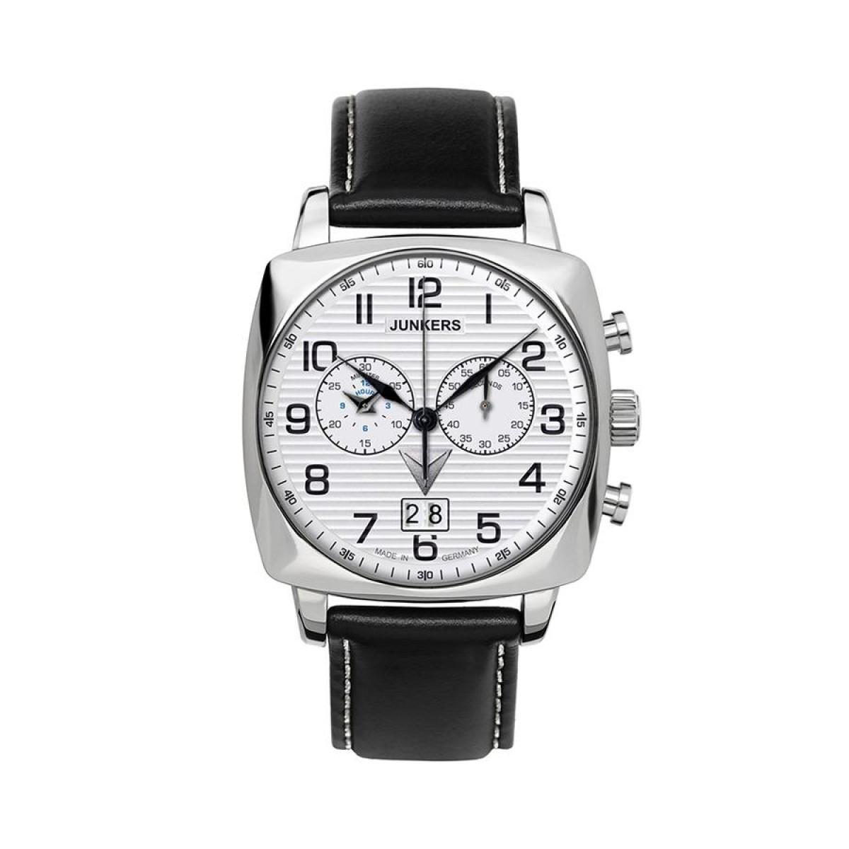 Часовник Junkers 6486-1