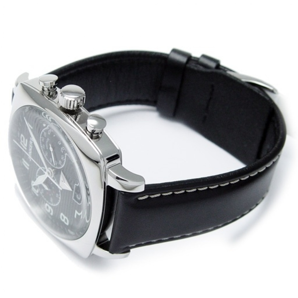 Часовник Junkers 6486-2