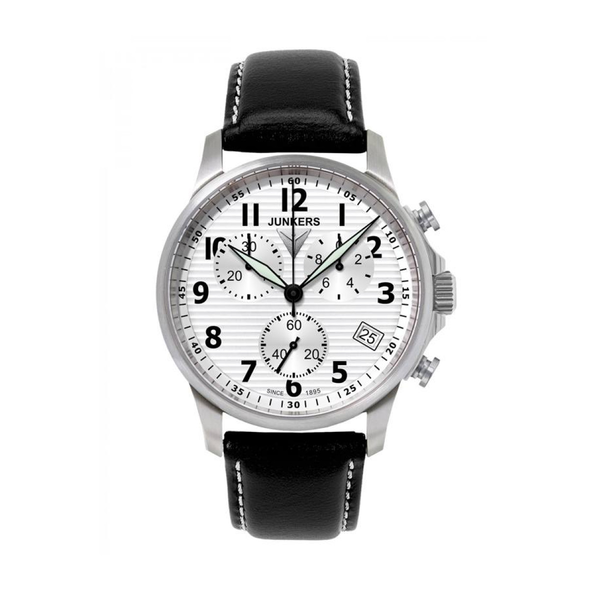 Часовник Junkers 6890-1