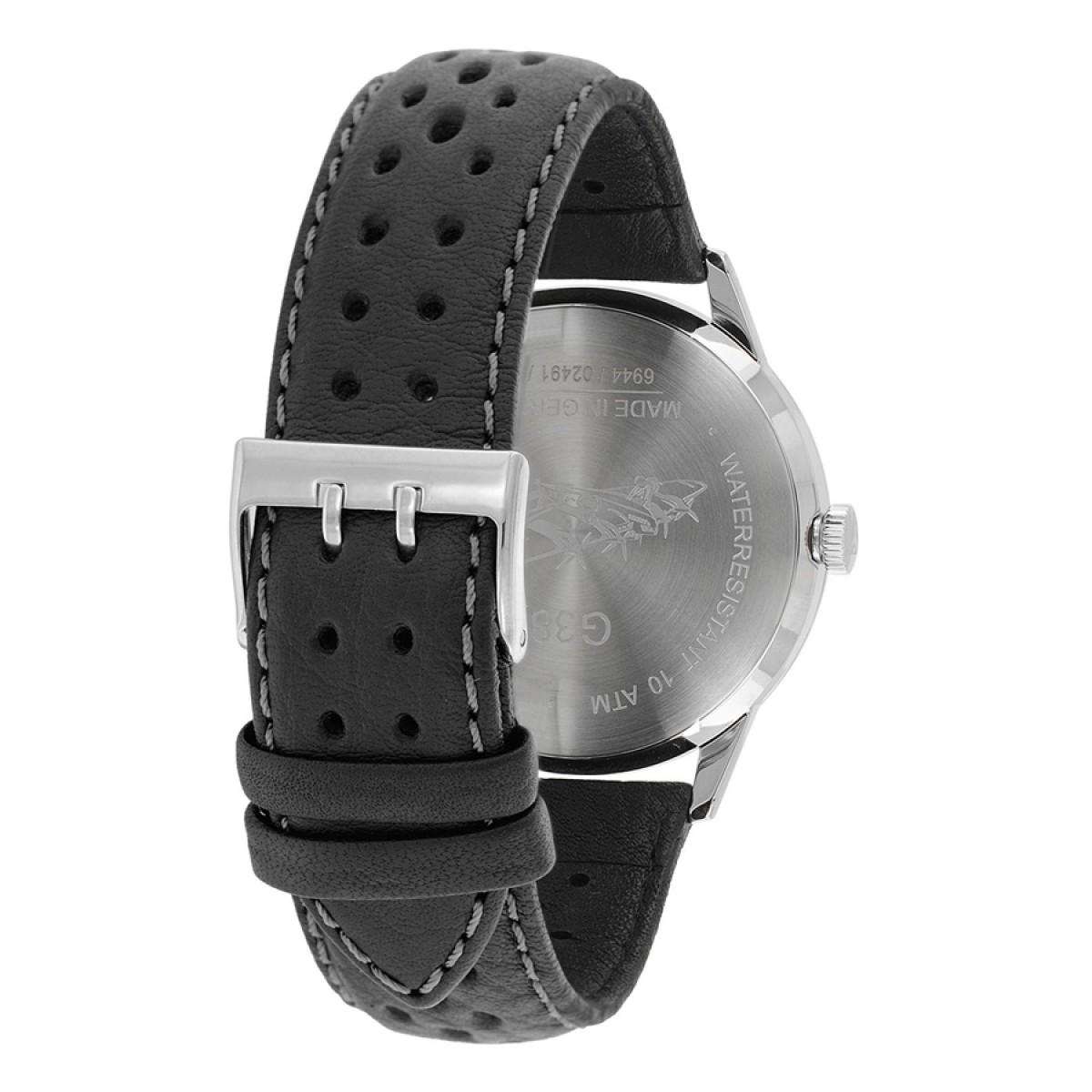 Часовник Junkers 6944-2