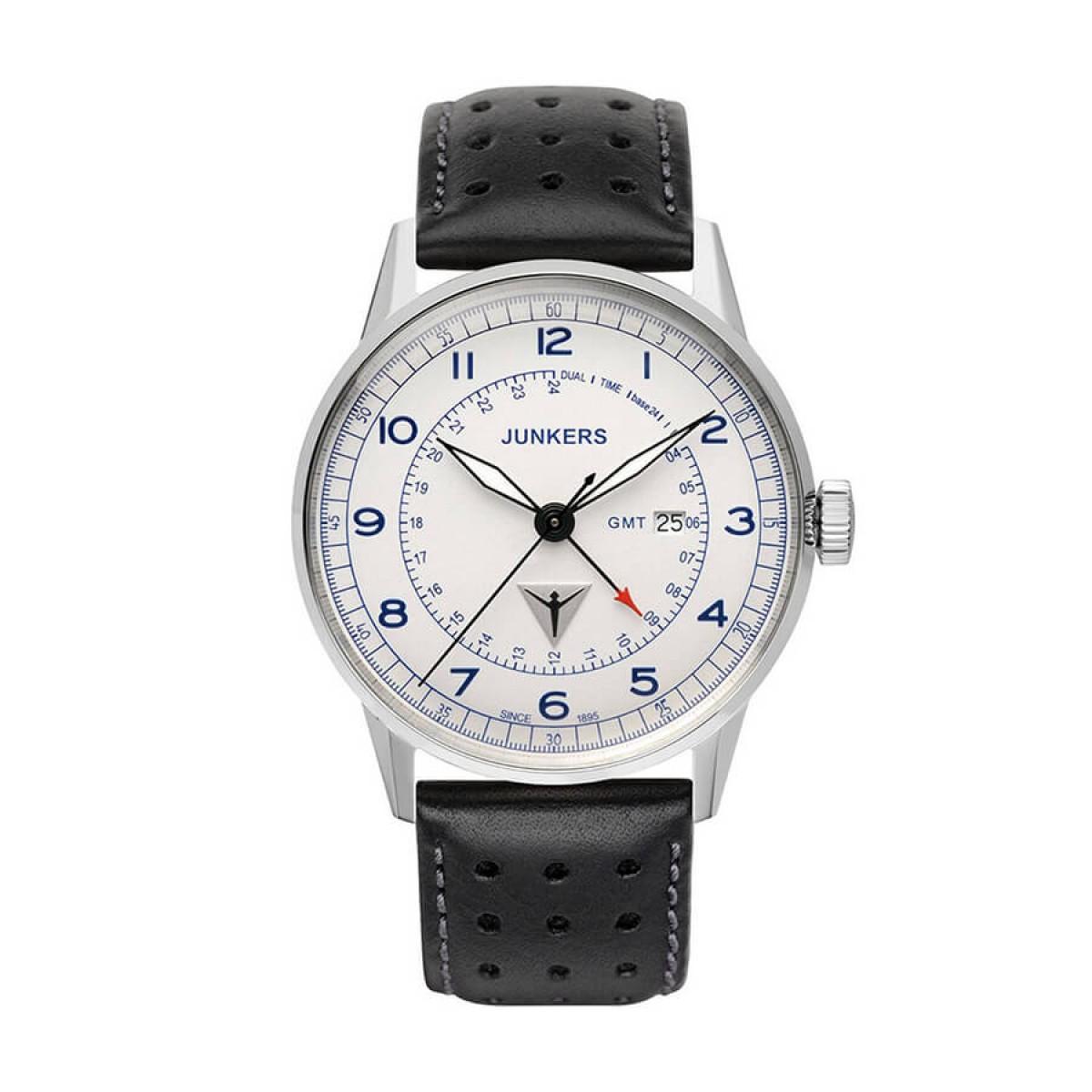 Часовник Junkers 6946-3