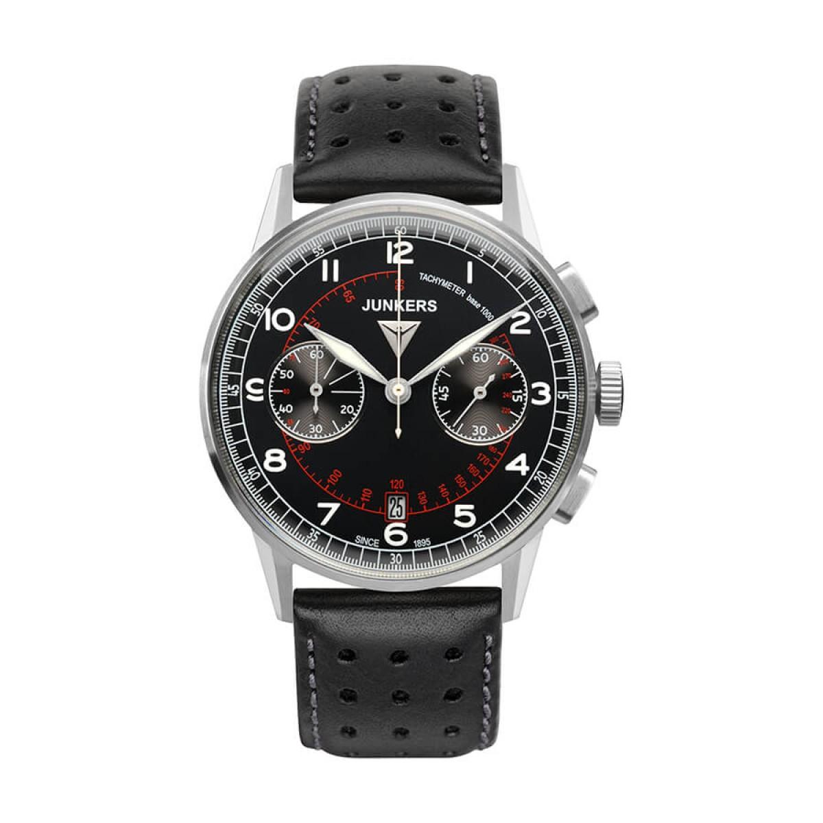 Часовник Junkers 6970-2