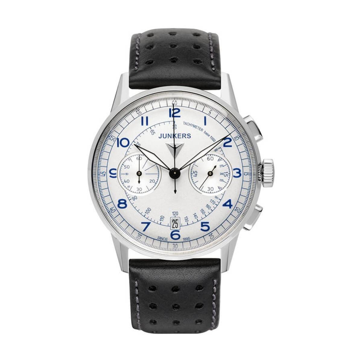Часовник Junkers 6970-3