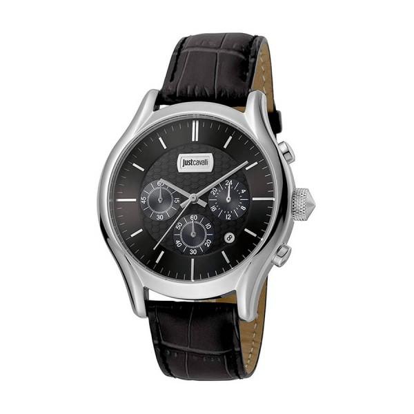 Часовник Just Cavalli JC1G038L0025