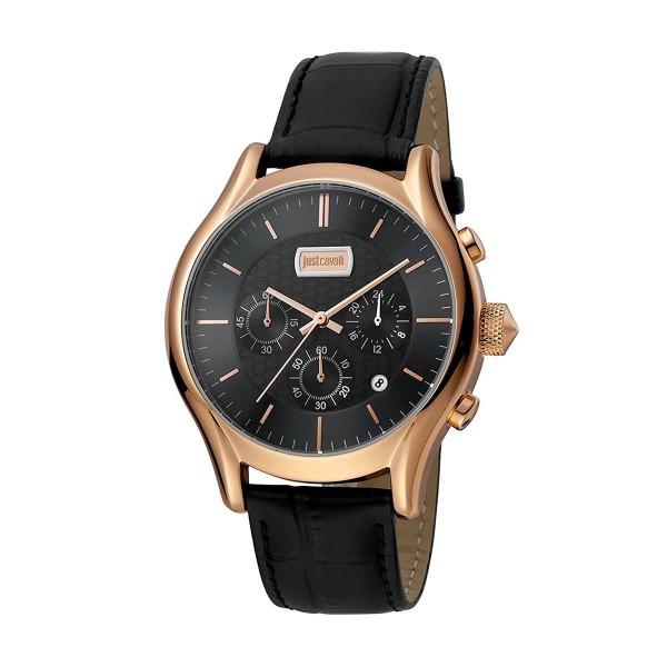 Часовник Just Cavalli JC1G038L0055