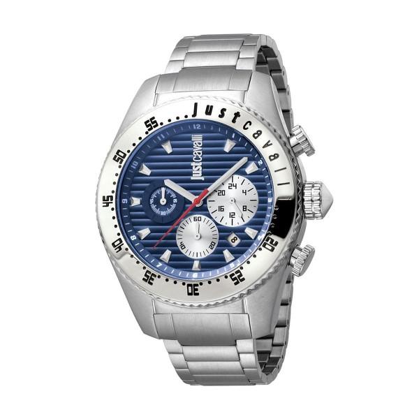 Часовник Just Cavalli JC1G040M0075