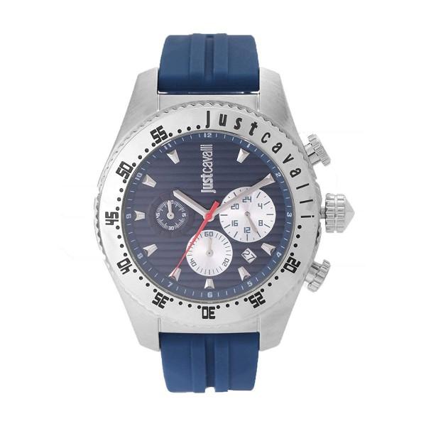 Часовник Just Cavalli JC1G040P0035