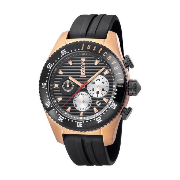 Часовник Just Cavalli JC1G040P0045