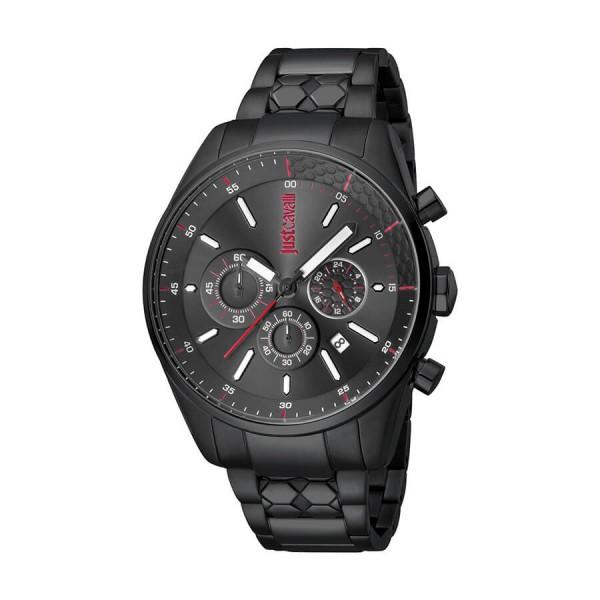 Часовник Just Cavalli JC1G053M0075