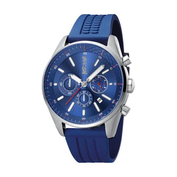 Часовник Just Cavalli JC1G053P0035