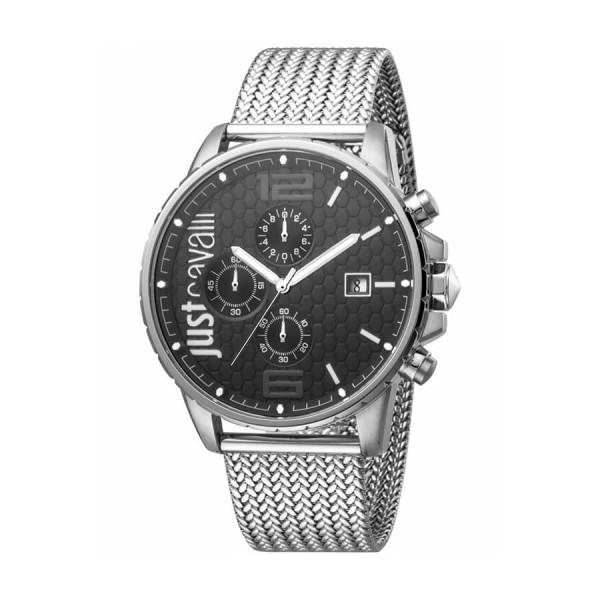 Часовник Just Cavalli JC1G063M0065