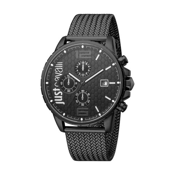 Часовник Just Cavalli JC1G063M0075
