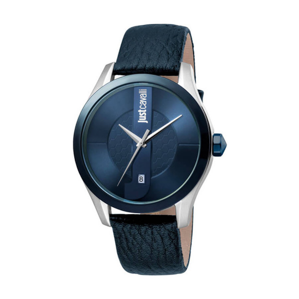 Часовник Just Cavalli JC1G066L0035