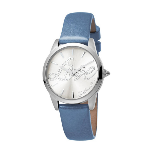 Часовник Just Cavalli JC1L010L0205