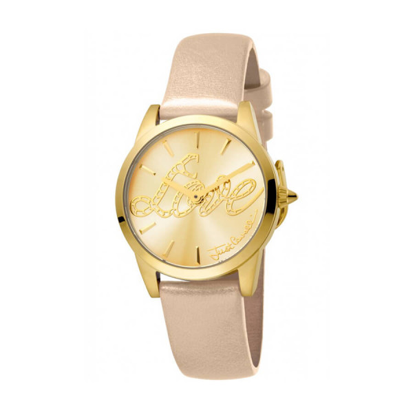 Часовник Just Cavalli JC1L010L0215