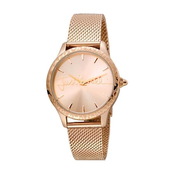 Часовник Just Cavalli JC1L023M0105