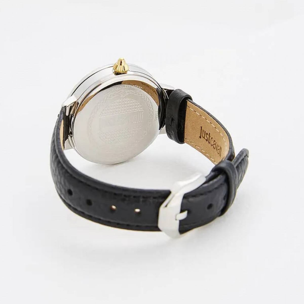 Часовник Just Cavalli JC1L030L0045