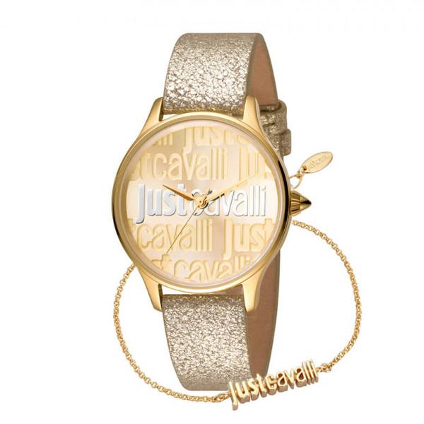Часовник Just Cavalli JC1L032L0225