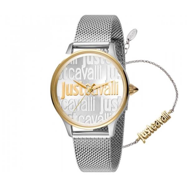 Часовник Just Cavalli JC1L032M0295