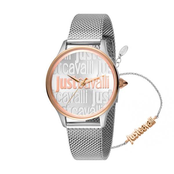 Часовник Just Cavalli JC1L032M0305