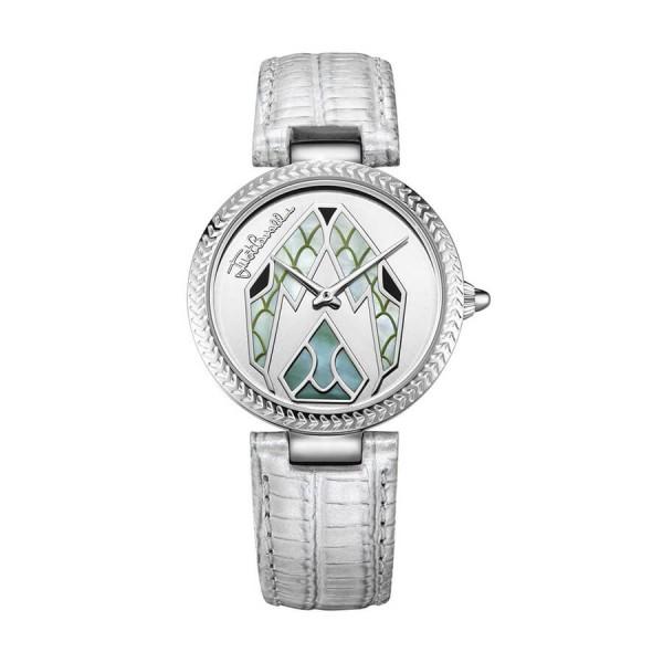 Часовник Just Cavalli JC1L045L0015
