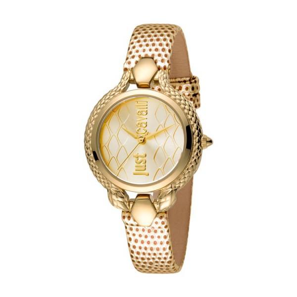 Часовник Just Cavalli JC1L046L0015