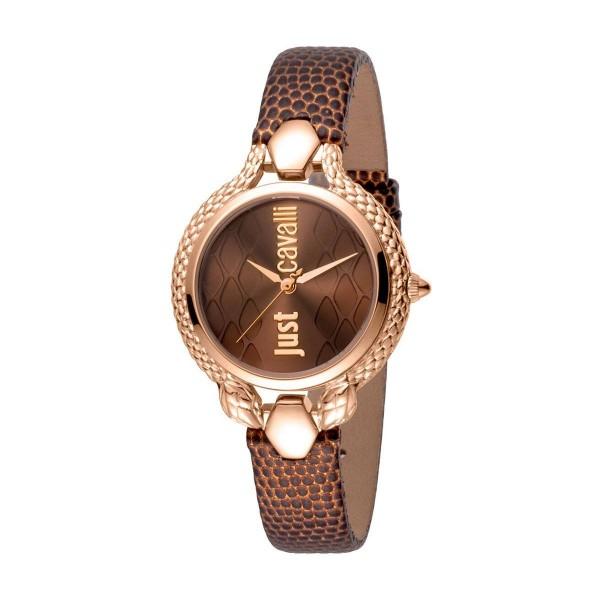 Часовник Just Cavalli JC1L046L0025