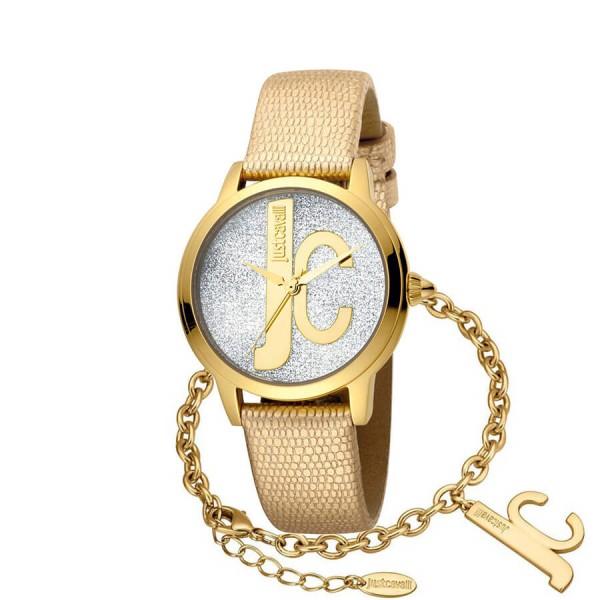 Часовник Just Cavalli JC1L050L0045