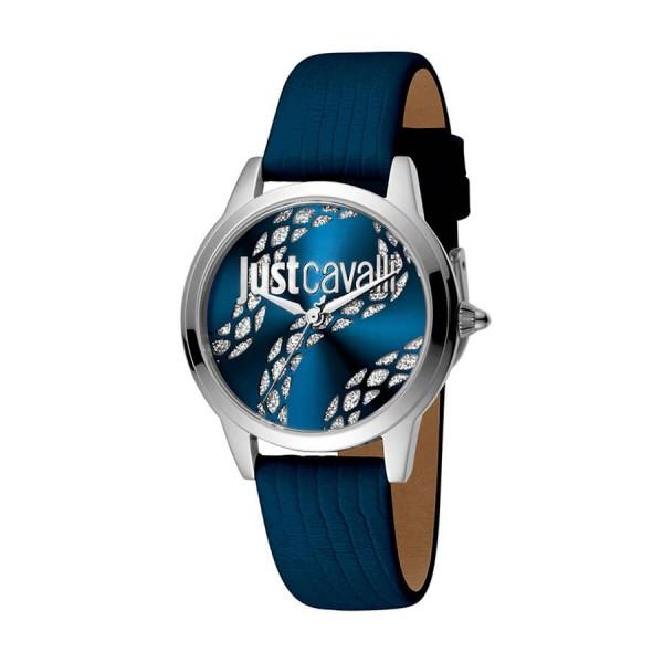 Часовник Just Cavalli JC1L050L0215