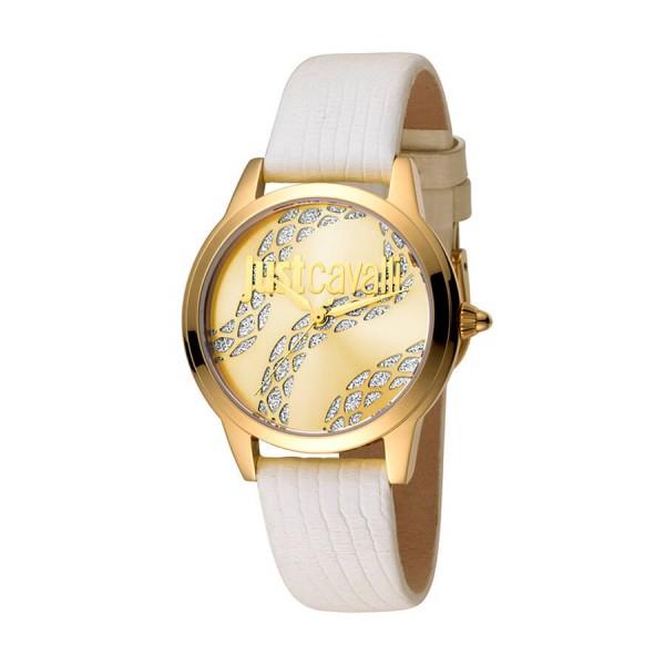 Часовник Just Cavalli JC1L050L0225
