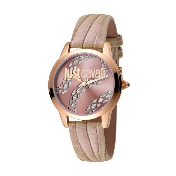 Часовник Just Cavalli JC1L050L0245