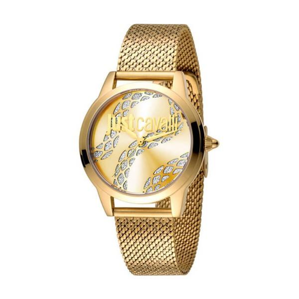 Часовник Just Cavalli JC1L050M0265