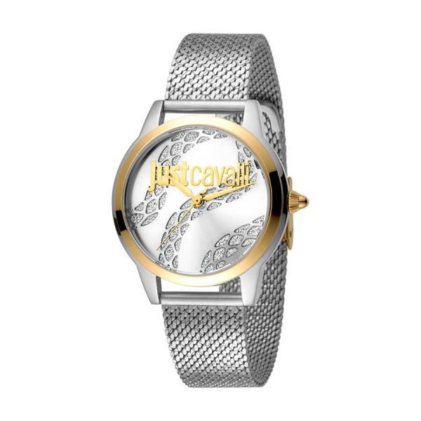 Часовник Just Cavalli JC1L050M0285
