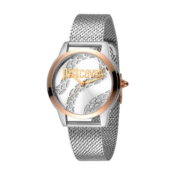 Часовник Just Cavalli JC1L050M0295