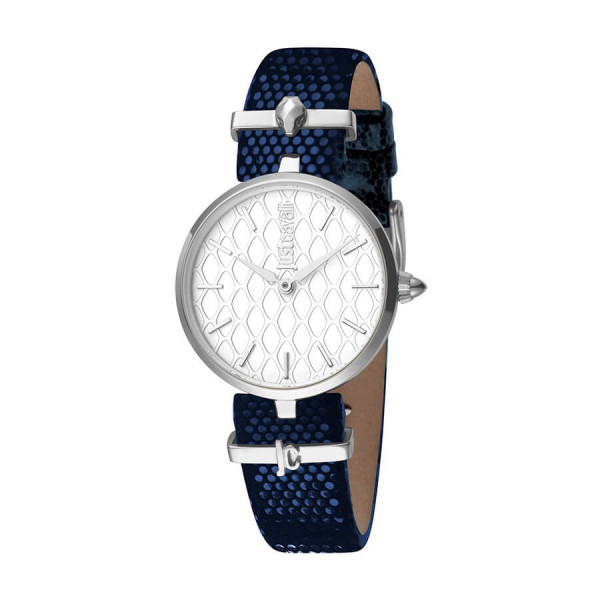 Часовник Just Cavalli JC1L060L0015