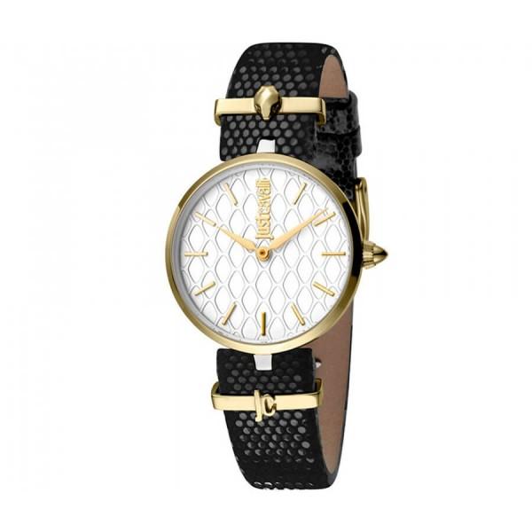 Часовник Just Cavalli JC1L060L0035