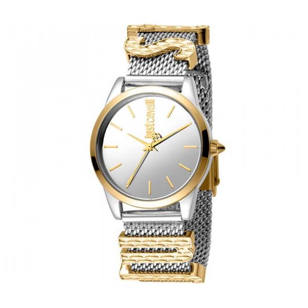 Часовник Just Cavalli JC1L072M0045
